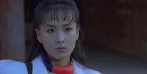10. Kang Soo Yeon