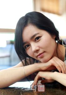 11. Han Ga In