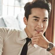 12. Song Seung Hun