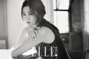 14. Jeon Ji Hyun