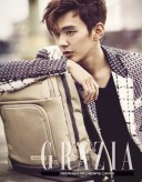15. Yoo Seung Ho