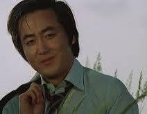 16. No Joo Hyun