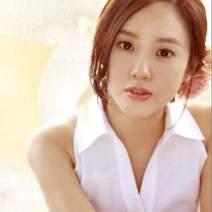 18. Park Joo Mi
