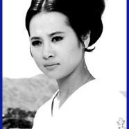 19. Moon Hee