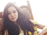 20. Moon Chae Won