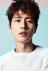 21. Park Hae Jin