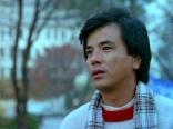 22. Kang Seok Woo