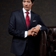 23. Choi Soo Jong