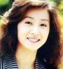 24. Jeon In Hwa
