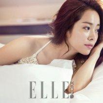 25. Han Ji Min