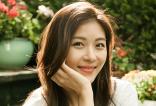 26. Ha Ji Won