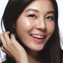 29. Kim Ha Neul
