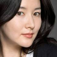 3. Lee Young Ae