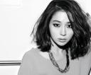30. Lee Min Jung