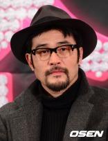 31. Choi Min Soo