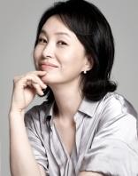 32. Kim Mi Sook