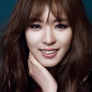 33. Lee Yeon Hee