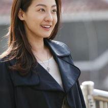 34. Lee Mi Yeon