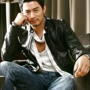 35. Joo Jin Mo