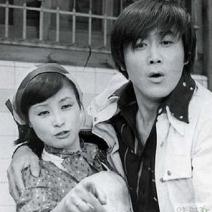 36. Han Jin Hee
