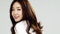 37. Choi Ji Woo