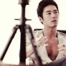 39. Jang Hyuk