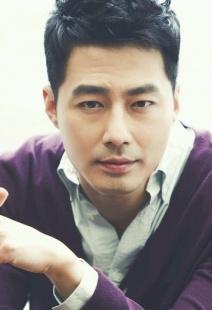 4. Jo In Sung