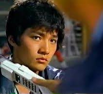 42. Choi Jae Sung