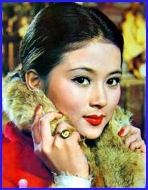 42. Yoo Ji In