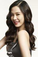 43. Kim Hyun Joo