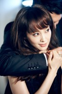 47. Lee Na Young