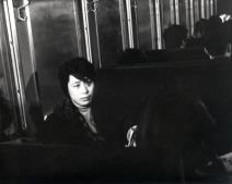 49. Lee Jung Gil