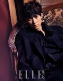 5. Kang Dong Won