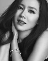 5. Son Ye Jin