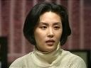 50. Choi Soo Ji