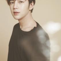 50. Jang Geun Seok