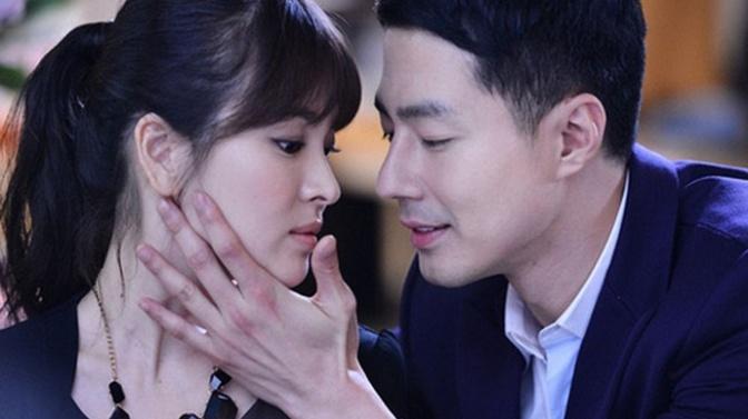 50 najładniejszych koreańskich aktorek i aktorów według Entertainment Weekly