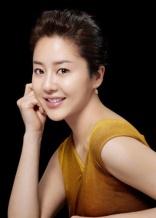 6. Go Hyun Jung