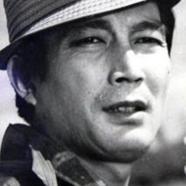 7. Shin Sung Il