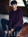 8. Kim Soo Hyun