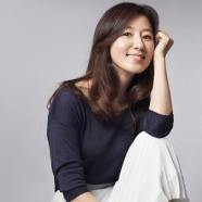 9. Kim Hee Ae