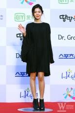 Jang Jae In