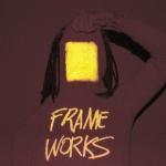 Samuel Seo - Frameworks