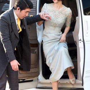 Han Soo Yeon