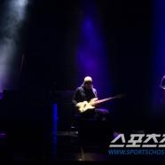 Kim Chang Hyun