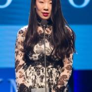 Kim Sa Wol