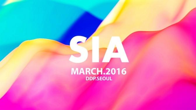 2016 Style Icon Asia