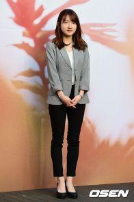 Ahn Ji Hye