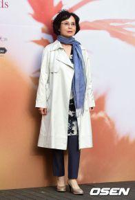 Goo Yoon Hee