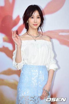 Kim Joo Ri